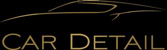 CarDetail.pl Logo